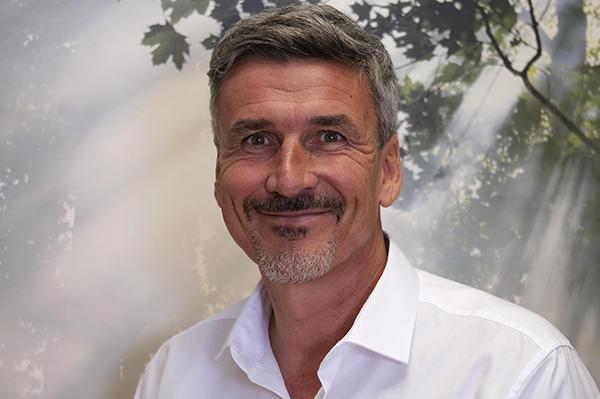 Dr. Campe - Orthopädie Kelheim