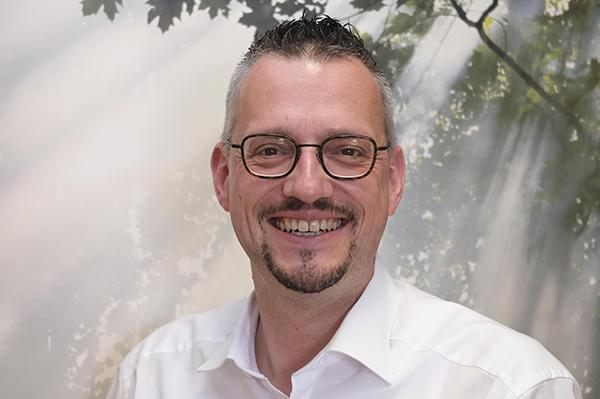 Dr. Faltermeier - Orthopädie Kelheim
